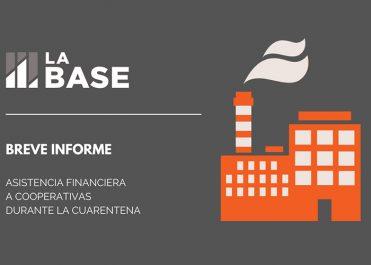 Asistencia_financiera_a_cooperativas_durante_la_cuarentena