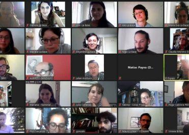 Encuentro_comunidad_basera