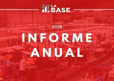 Informe_anual_2020